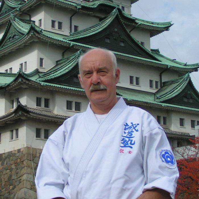Bogdan Czapla